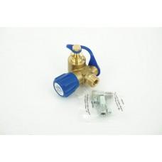 Метан Заправочное устройство Tomasetto VMAT5412