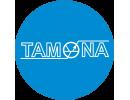 Tamona