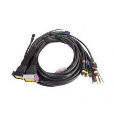 Проводка YOTA 4 цил. (3D Power)