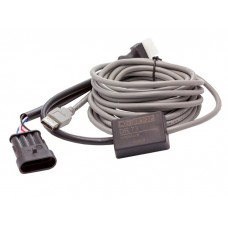 Интерфейс USB A.C. STAG (Digitronic DR73)