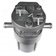 Датчик давления / t газа LOVATO EasyFast FSU P/T (161511000) без MAP