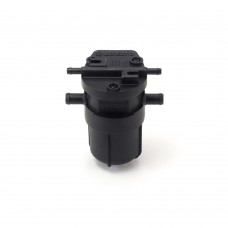 Датчик давления / t газа LOVATO EasyFast FSU MAP (1205010)