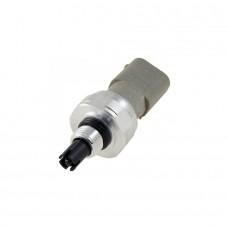 Датчик давления / t газа в рампу (BRC, OMVL)
