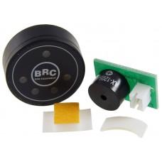 Кнопка переключения топлива BRC SQ 24 c/о