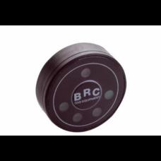 Кнопка переключения топлива BRC SQ 32 н/о