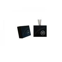 Кнопка переключения топлива Digitronic 3D Power (5 проводов)