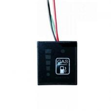 Кнопка переключения топлива Digitronic Maxi2 / IQ (3 провода)