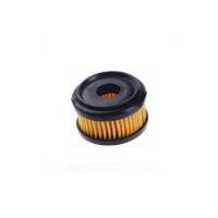 Фильтр газового клапана Valtek (к редуктору OMVL STD)