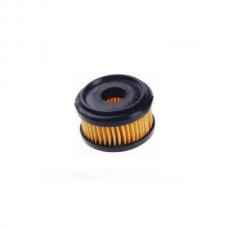 Фильтр газового клапана OMVL (к редуктору STD)