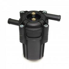 Фильтр паровой фазы Poletron 12*12 ULTRA360