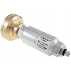Заправочное устройство с фильтром (F-704 C) разборное