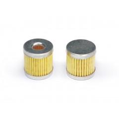 Фильтр газового клапана OMB (25*27*25, вн.9)