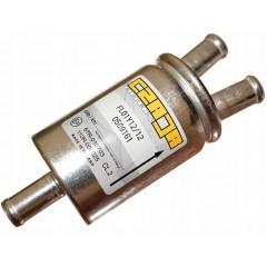 Фильтр паровой фазы 12*12*12 (металл)
