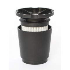 Фильтр (сменный элемент) паровой фазы Ultra 360