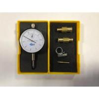 Микрометр для калибровки хода штока форсунок Valtek