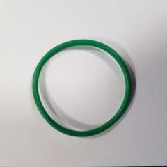 Уплотнительное кольцо под фильтр Tomasetto верхнее большое