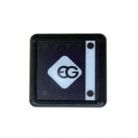 Кнопка переключения топлива EuropeGas (квадратная) с/о