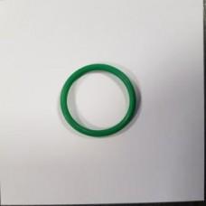 Уплотнительное кольцо под фильтр Tomasetto нижнее малое