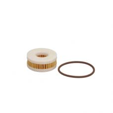 Фильтр газового клапана Lnd MED + кольцо (оригинал, Италия)
