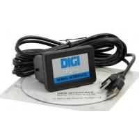 Интерфейс USB AEB (Digitronic)
