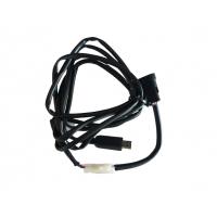 Интерфейс USB AutogasItalia