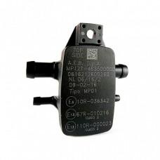 Датчик MAP APS-11 / APS-21 / AEB MP01 / MP12T / PT-MAP / MicroFast 3516