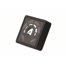 Кнопка переключения топлива Atiker AtikFast