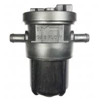 Датчик давления и t газа LOVATO EasyFast FSU (P/T/-)