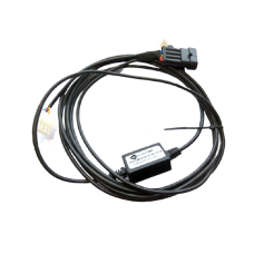 Интерфейс USB EuropeGas v2.1