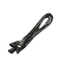 Интерфейс USB Poletron / Digitronic / STAG / AEB (универсальный)