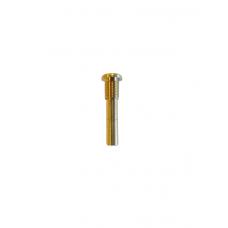 Штуцер (жиклер) EG Gold (Hana 2000) 26-39л.с. |