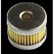 Фильтр газового клапана Landi