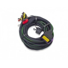 Проводка OMVL Saver 4ц