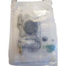 Ремкомплект BRC редуктора Genius Max н/о с клапаном давления