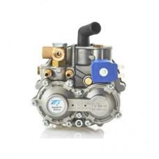 Метан редуктор электронный Tomasetto AT-04 100кВт