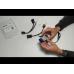 Интерфейс USB YOTA Bluetooth 21 в 1