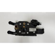 Редуктор впрыск AutogasItalia RPG09 170кВт / 230 л.с.