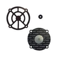 Ремкомплект ATIKER SR 07 / SR 09
