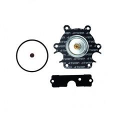 Ремкомплект ATIKER SR 08