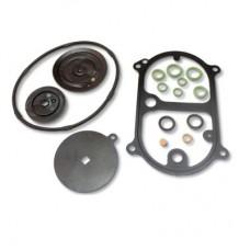 Ремкомплект OMVL STD (пропан) E020M24506