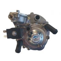 Редуктор электронный Tomasetto АТ-07 100л.с.