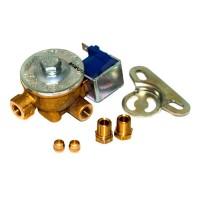 Клапан газовый Valtek (на редуктор OMVL STD)