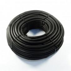 Шланг газовый 20 мм Poletron