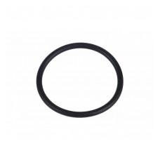 Кольцо-прокладка под мультиклапан