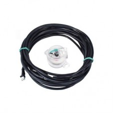 Датчик уровня газа в мультиклапан STAG WPGH-1 3 провода / WPGH-4 2 провода