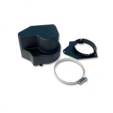 Вентиляционная камера Tomasetto тороидального баллона