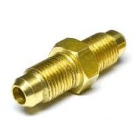 Переходник Atiker 6*6 (редуктор - газовый клапан)